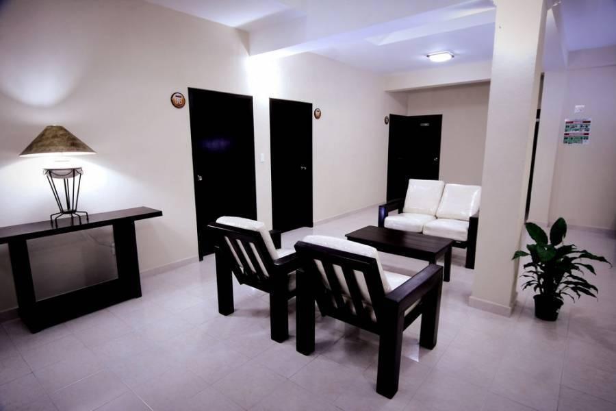Hotel Hostal San Miguel, Tuxtla Gutierrez, Mexico, high quality hostels in Tuxtla Gutierrez
